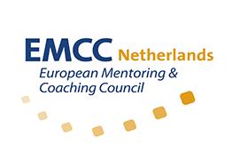Belia van der Laan Coaching aangesloten bij EMCC