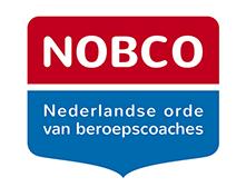 Belia van der laan Coaching aangesloten bij NOBCO