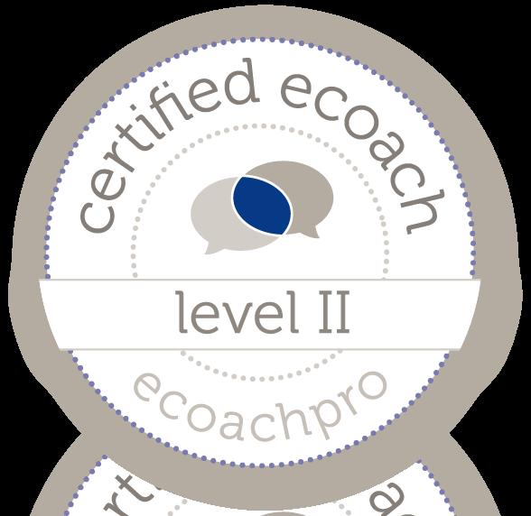 eCoachPro logo